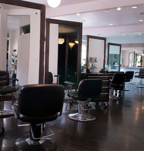 Hair Play Salon