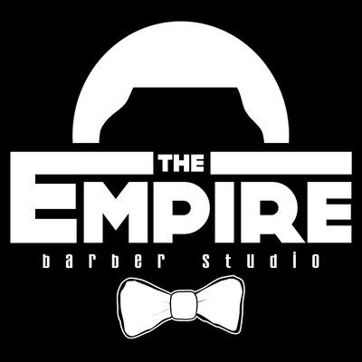 The Empire Barber Studio