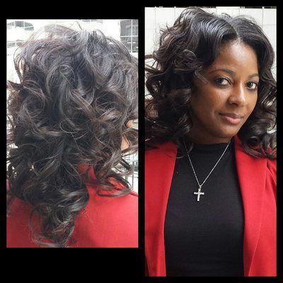 Aware Hair & Barber