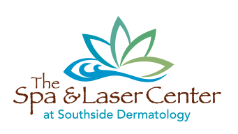 The Spa and Laser Center