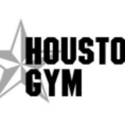 Houston Gym