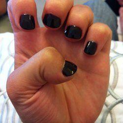 Haight Street Nails