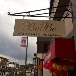 Bebe Skin Care & Threading