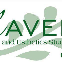 Haven Massage and Esthetics Studio