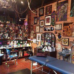 Black Vulture Gallery