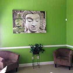 Zen Soul Therapy