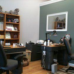 Victoria's Nail Studio