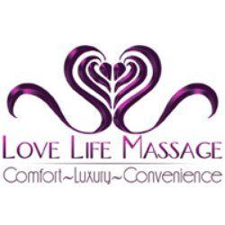 Love Life Massage