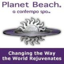 Planet Beach Brickell