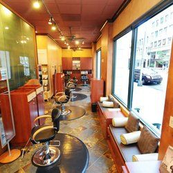 Veda Spa & Salon - Denver