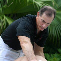 South Beach Massage & Bodywork