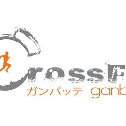 Crossfit Ganbatte