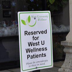 West University Wellness