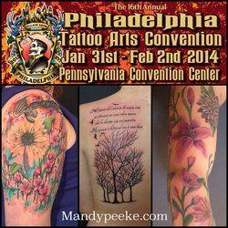 Dakini Tattoo Art Collective