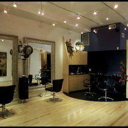 Salon Du Beau Monde