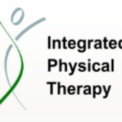 Integrated Physical Therapy