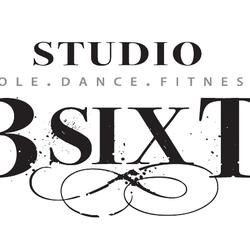 Studio 3sixT