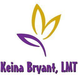 Keina Bryant