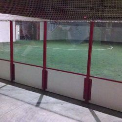 Kicks Indoor Soccer