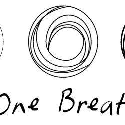 One Breath Bodywork