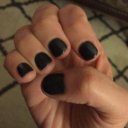 Gomo's Nails