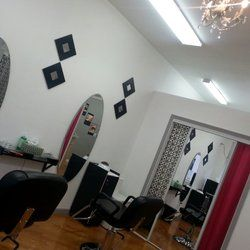 Wow Threading Studio
