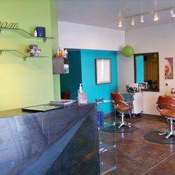 Salon Rua