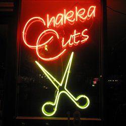Chakka Cuts