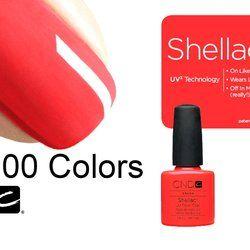 5280 Nails & Spa
