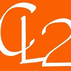 CL2 Hair Studio