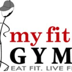 River Oaks Fitness