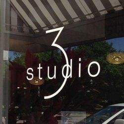 Studio 3, West University 3642 University Blvd Houston, TX 77005