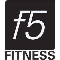 Function 5 Fitness