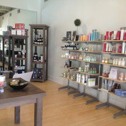 Embodyment Salon and Spa