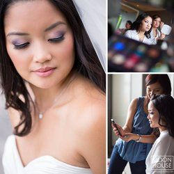 Diem Angie Nguyen Chicago's Hair & Makeup Artist