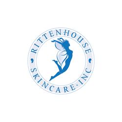 Rittenhouse Skincare
