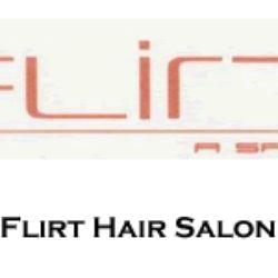 Flirt Hair Salon