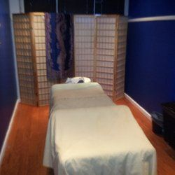 Philadelphia Massage Studio