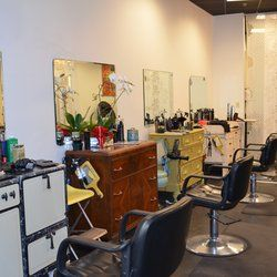 Maison De Cheveux, Central Business District 201 St Charles New Orleans, LA 70170
