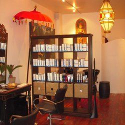 The Light Fantastic Salonspa
