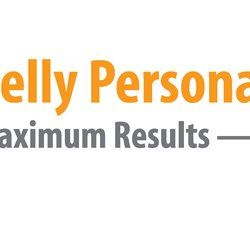 Kelly Personal Training