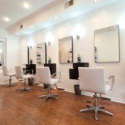 Ovations Salon
