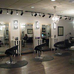 Salon Tres Ci
