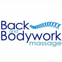 Back and Bodywork Massage