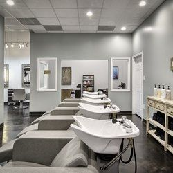J Dall Hair Salon
