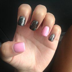 Spring Valley Nails Salon