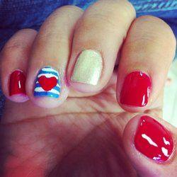 Vina Nails