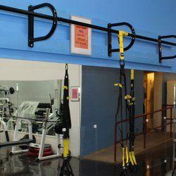 KOR Health & Fitness