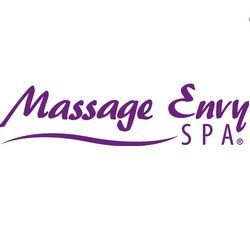 Massage Envy Spa