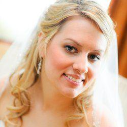 Genevieve Scoleri Hair & Makeup Artist